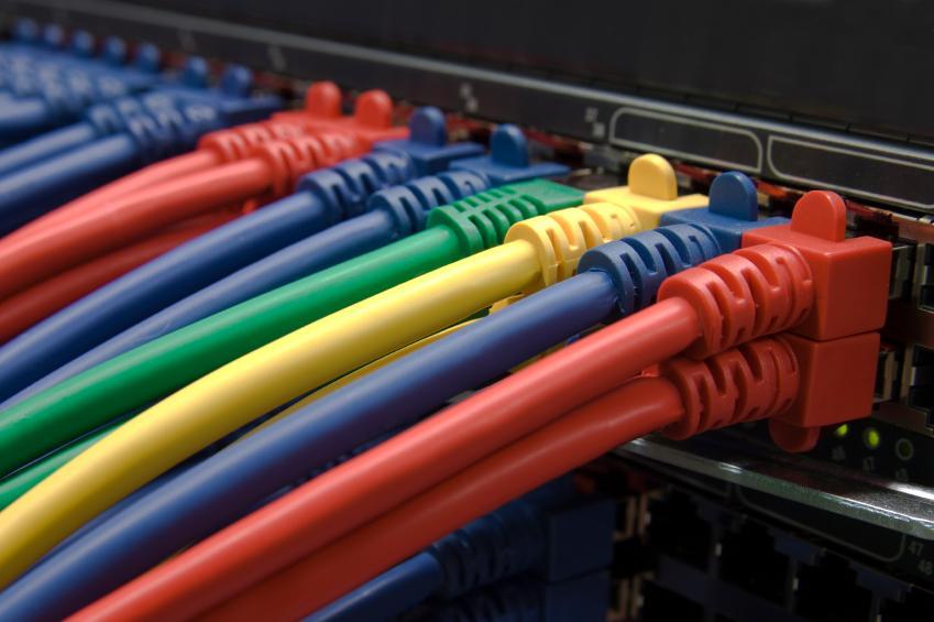 WordPress-Testserver Teil 3: Netzwerk konfigurieren und Server aktualisieren