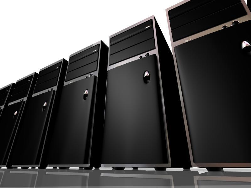 WordPress-Testserver Teil 2: Ubuntu Server installieren