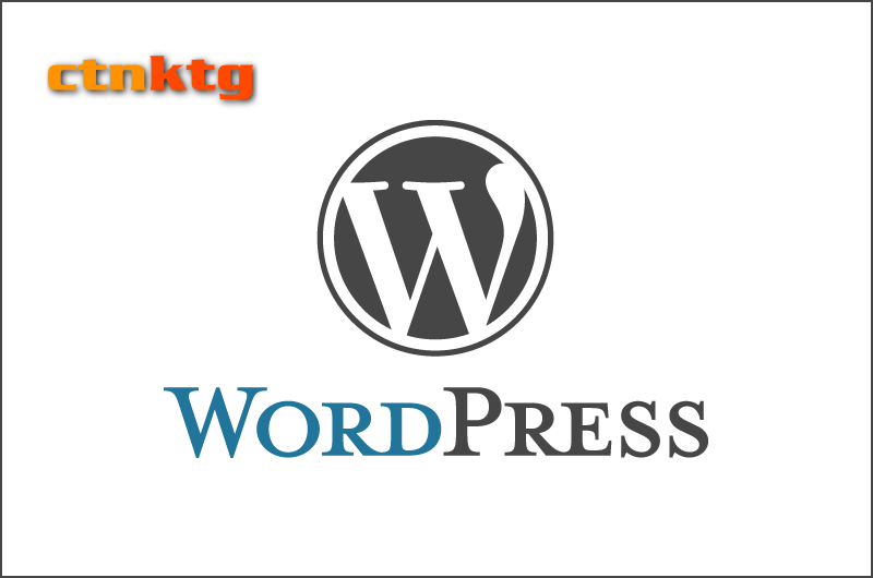 WordPress als Blogging-Plattform einsetzen?