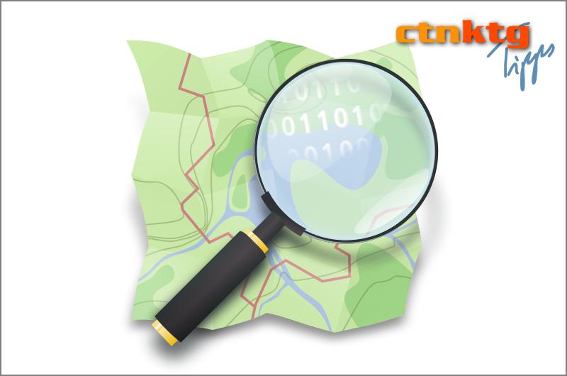 Garmin zumo mit OSM-Karten verwenden
