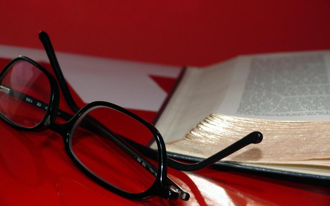 Weltbild: Übersichtlicher Shop und flexibler Reader